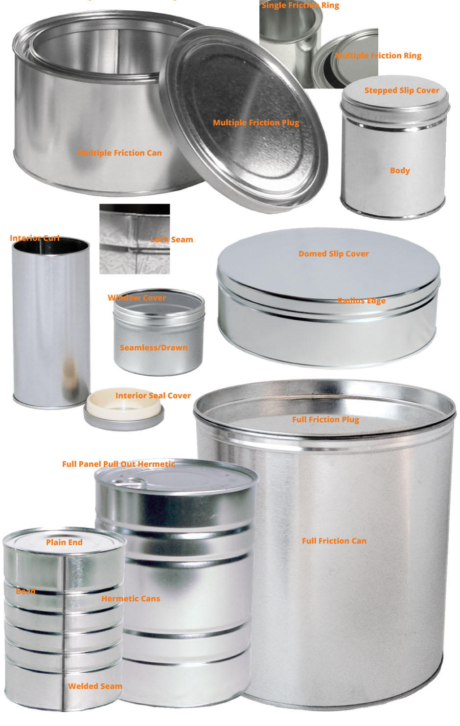 99b4c88549 Tin Anatomy  parts of a can